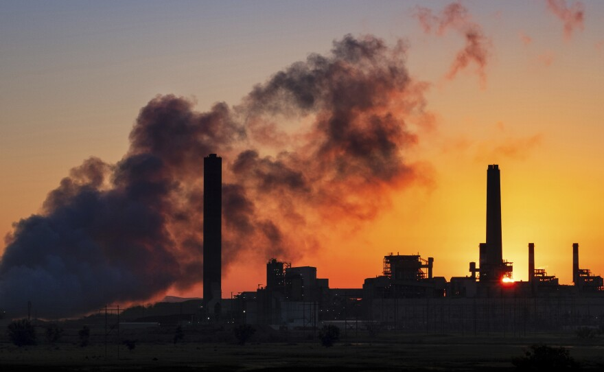The Environmental Protection Agency's final version of its Affordable Clean Energy rule is supported by the coal industry, but it's not clear that it will be enough to stop more coal-fired power plants from closing.