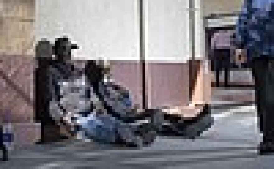 Senior_Homelessness.jpg