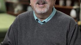 2015 LGBT Pride Month Local Hero, Terry Cunningham