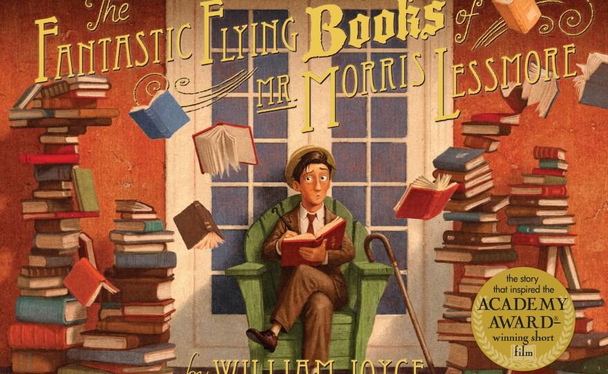fantasticbookscover.jpg