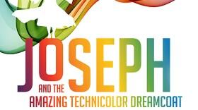 Jeremy Lapp - joseph...dreamcoat.jpg