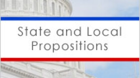 State & Local Propositions