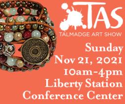 TAS-Nov-21-2021-banner.png