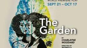 the-garden-LJPH-cal.jpg