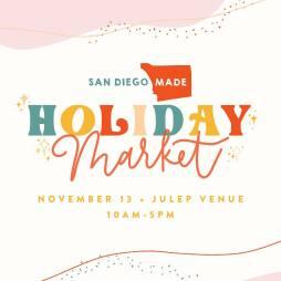Holiday Market 2.jpg