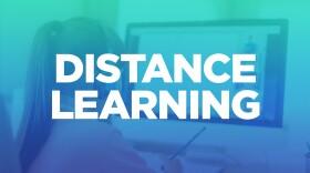 DistanceLearning-Facebook-1920x1080.jpg