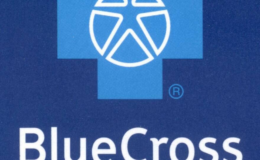 Blue_Cross_Logo.jpeg