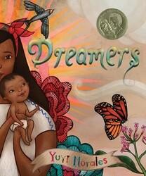 Dreamers_Cover_Small_OneBookOneSanDeigo.jpeg