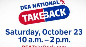 National Prescription Drug Take Back Day.png
