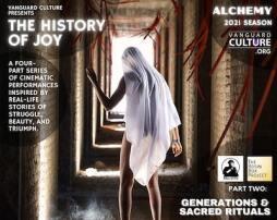 history_of_joy.jpeg