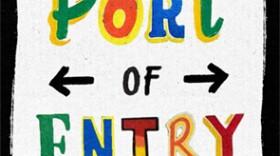 POE-logo-295x295.jpg