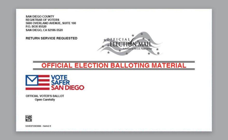 Mail_in_ballot.jpg