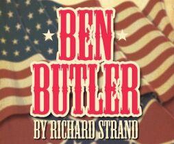 Ben-Butler_600x875.jpeg