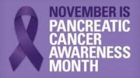 pancreatic.jpg