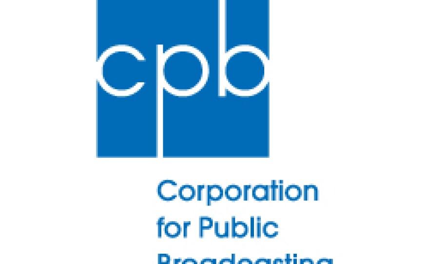 CPB-Logo-Vertical.jpg