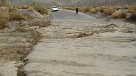 Navigating El Niño