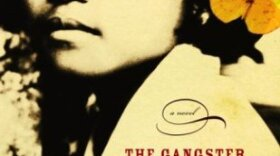 """The One Book, One San Diego selection for 2011 is """"The Gansgter We Are All Looking For,"""" the debut novel from lê thi diem thúy ."""