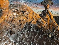 Disestablishment---John_Raymong_Mireles--SDMA---Southern_Utah-1366-Toadstool-Hoodoos---Escalante-Utah-IMG-4173-CAL.jpg