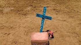 Death At The Border-cross_t700_t480.jpeg