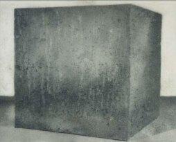 vik-muniz-tony-smith-die-1962-museum-of.jpg