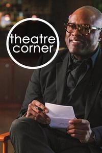 Theater Corner Show