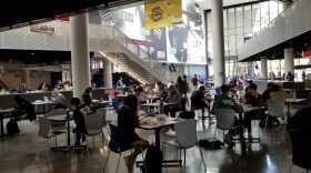 UCSD Price Center.jpg