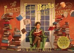 The Fantastic Flying Books of Mr. Morris Lessmore by William Joyce.jpeg