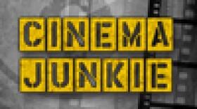 CinemaJunkie-pressrelease-100x80.jpg