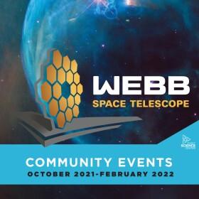 web-Webb-1080x1080-single.jpg