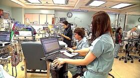 hospital_1_t614.jpg