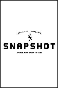 Snapshot Show