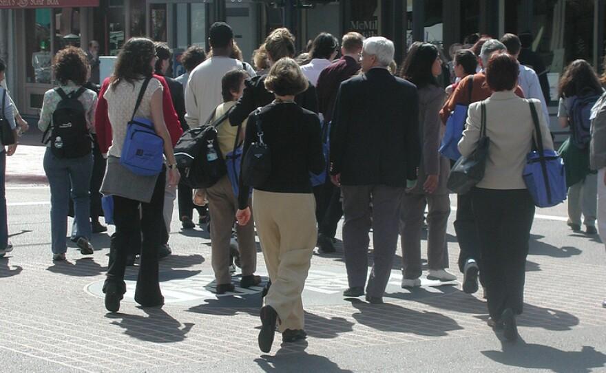 pedestrians_design_for_health.jpg