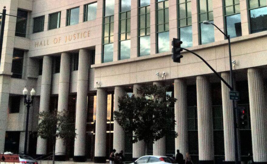 san_diego_hall-of-justice.jpg