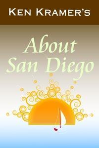 Ken Kramer's About San Diego Show
