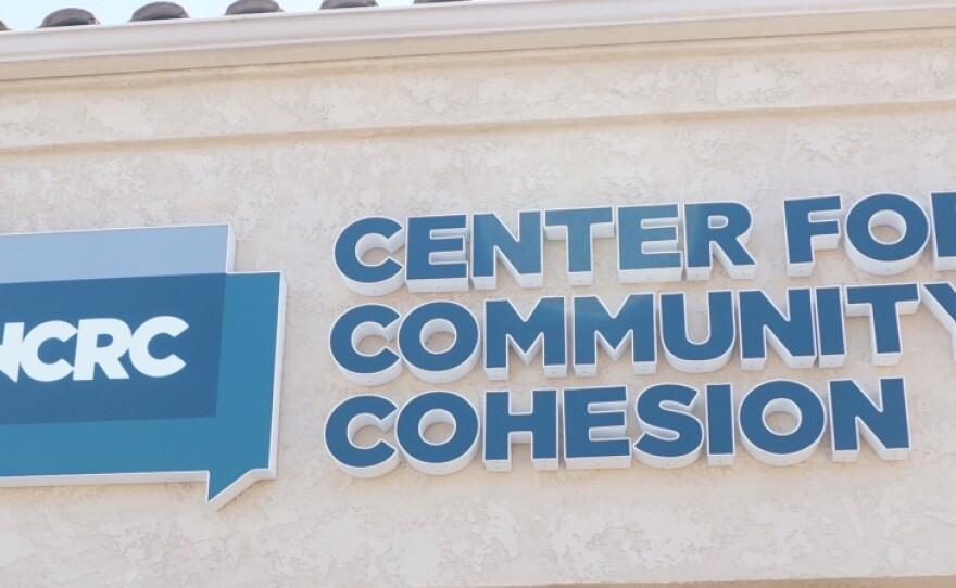 NCRC-CCC-Sign-1140x449.jpg