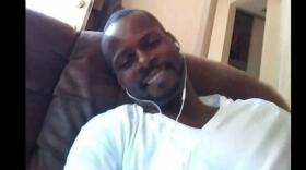 Earl McNeil, who died after an encounter with the National City Police, is shown in an undated photo.