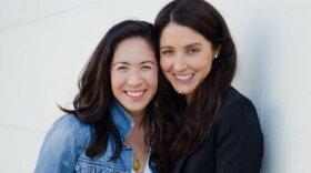 Sara and Misasha.jpeg