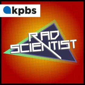 podcast_600-RadScientist.jpg