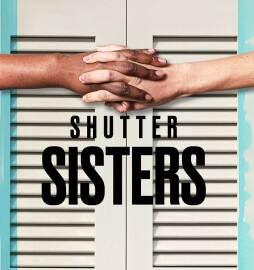 shutter_sisterscal.jpg