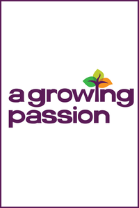 A Growing Passion Show