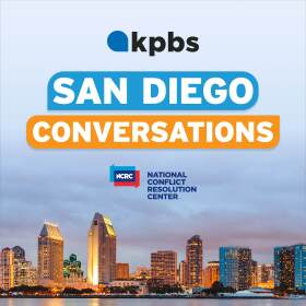 KPBS-SD-Convo_1400w-v2-2.jpg