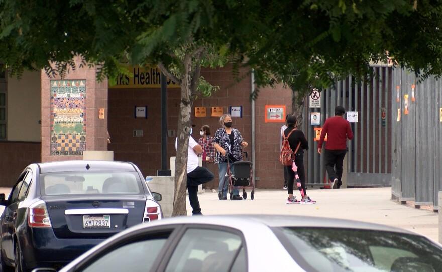 School Safe PKG.00_00_01_04.Still001.jpg