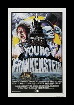 Young_Frankenstein_movie_poster.jpg