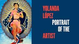 YolandaLoepez.jpg