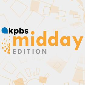 podcast_600-MiddayEdition.jpg