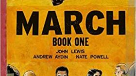 march_book_one.jpg