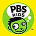 PBS Kids Application Icon