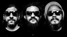 San Diego-based cumbia band Sonido de la Frontera will release a new album on Sept. 24, 2021.