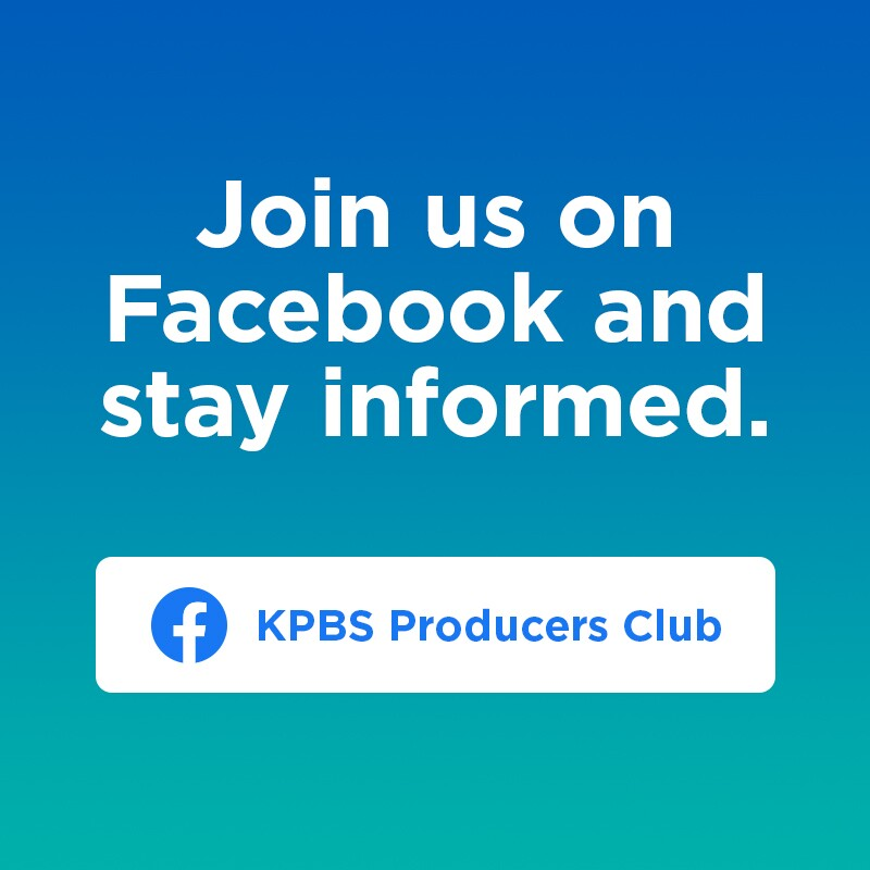 Join Us On Facebook with the KPBS PC Club Facebook Group