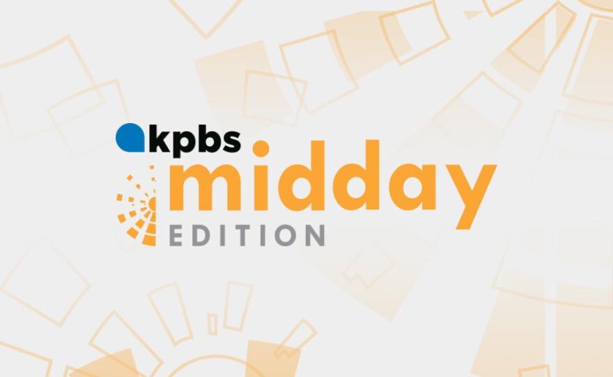 MiddayEd_generic-new.jpg